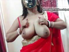 bbw hd, desi bhabhi sexvi